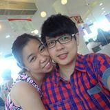 kristy_lee