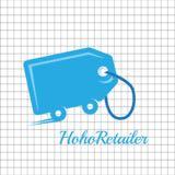 hohoretailer