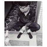 hung_luo