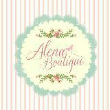 alenaboutique