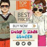 babykidstuffs.com