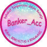 banker_acc