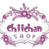 chiichan