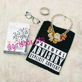 girlsbox_btq