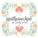 prillycious_hijab