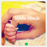 wabehouse