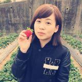 wendy_chen