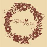afrinaby2a