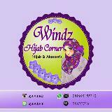ayuwindz
