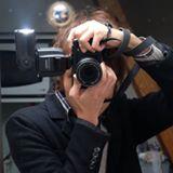 charles_lin
