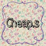 cheap.s