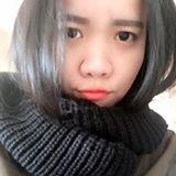 cherry_chan
