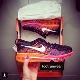 footrunwear