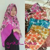 ginka_hijab
