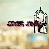 lixieshop