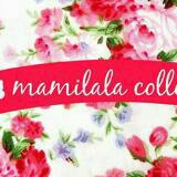 mamilala_collections