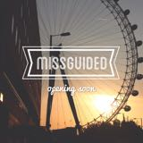 missguided_id