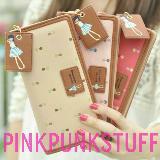 pinkpunkstuff