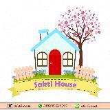 saktihouse