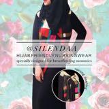silendaa_nursingwear