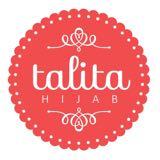 talita_hijab