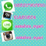 azzahra_syari