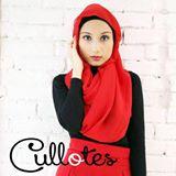cullotes.closet