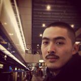 hsienchung.tsai