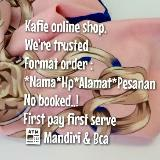 kafie_boutique