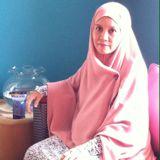 hijabalilajakarta