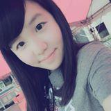yuxuan_0915