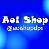 aoishopdps