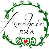 archaic_era