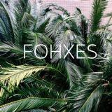 fohxes