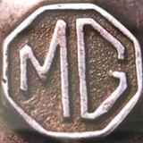 mgsoff