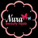 nura_beautyhijab