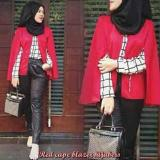 mawar_collections