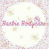 barbie_bodycare