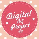 digitalartproject