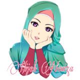 hijabnaviza