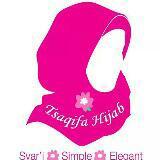 tsaqifa_hijab
