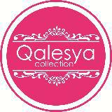 qalesya_collection