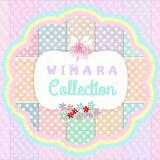 wimaracollection