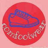 comfootwear