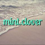 mint.clover