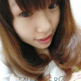 smile1442