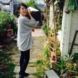 yuwun