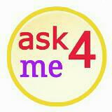 ask4me