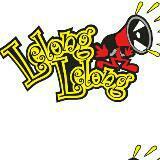 lelong_lelong_