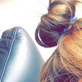 natalyn_